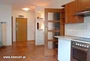mieszkanie Szczecin Gumieńce