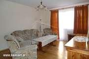 mieszkanie Szczecin Majowe