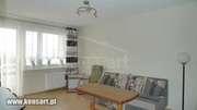 mieszkanie Szczecin Warszewo