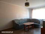 mieszkanie Szczecin Kaliny