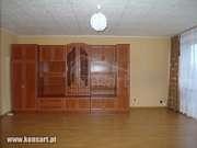 mieszkanie Szczecin Pomorzany