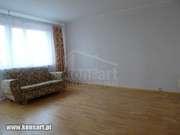 mieszkanie Szczecin Zakole
