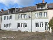 mieszkanie Borne Sulinowo ---